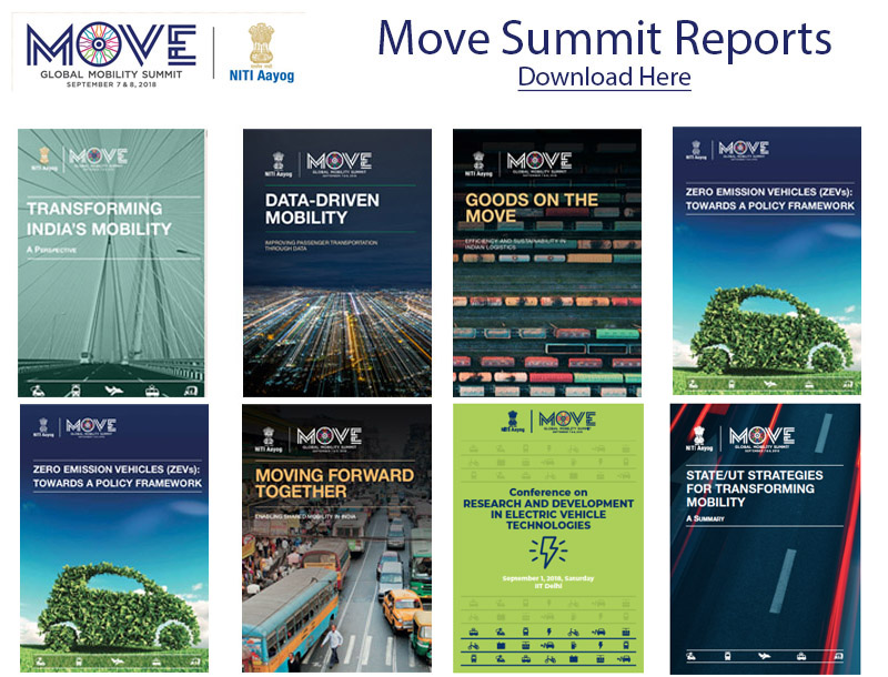 Home   Global Mobility Summit